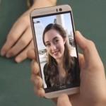 تسريب الصور الكاملة لهاتف HTC One M9