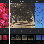 Three-new-filters-added-to-Instagram