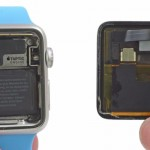 ifixit_apple_watch