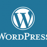 wordpress_4.1.2