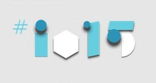مؤتمر_جوجل_2015