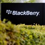 blackberry_logo_green