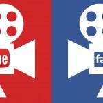 دراسة : الانترنت سيتفوق على التلفاز في 30% من سوق الاعلانات خلال عامين