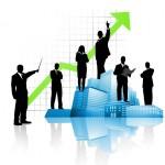 انتشار التسويق الإلكتروني في الإمارات