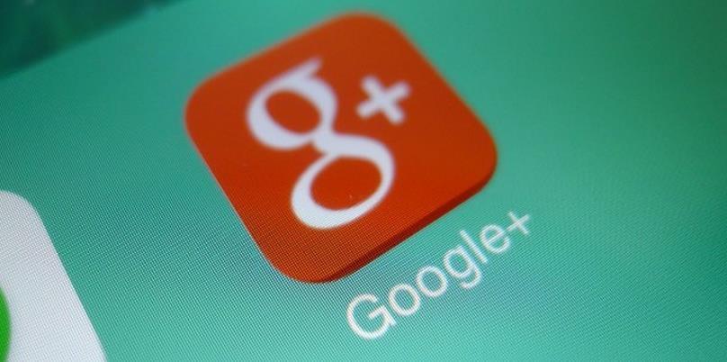 جوجل_بلس