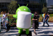 Android-M-is-Marshmallow