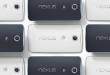 Google-Nexus-security-updates