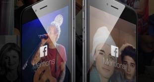 facebook_mention