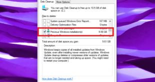 windows-10-delete-old-os