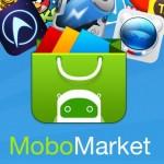 تقرير MoboMarket عن استخدام الهواتف الذكية والتطبيقات في الشرق الاوسط – الربع الثالث 2015