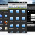 مراجعة تطبيق ES File Explorer File Manager