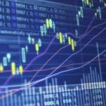 [مقال دعائي] فايننسيكا Financika : شرح أنماط الشمعدان