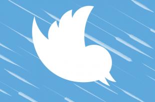 تويتر 2015