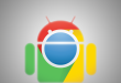 Chrome-to-Android