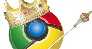 Google-Chrome-King