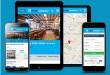 مراجعة تطبيق هوتيلز كومبايند Hotels Combined لمقارنة أسعار مواقع السفر و الفنادق