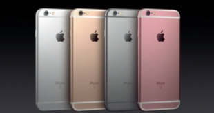 Apple-iPhone-6s---all-the-official-images (5)