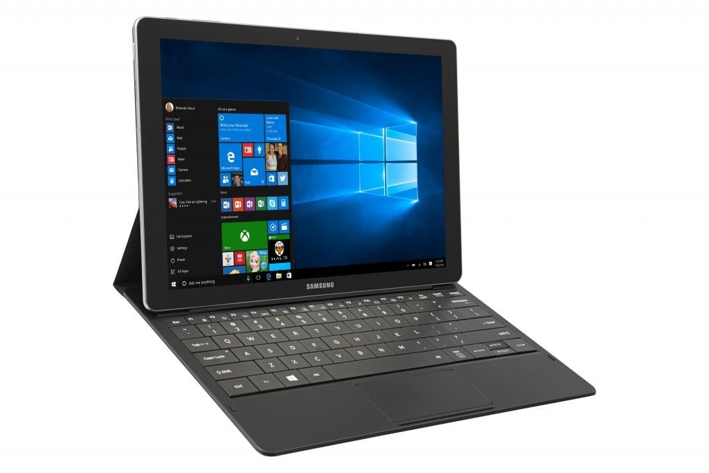 Samsung-Galaxy-TabPro-S (2)