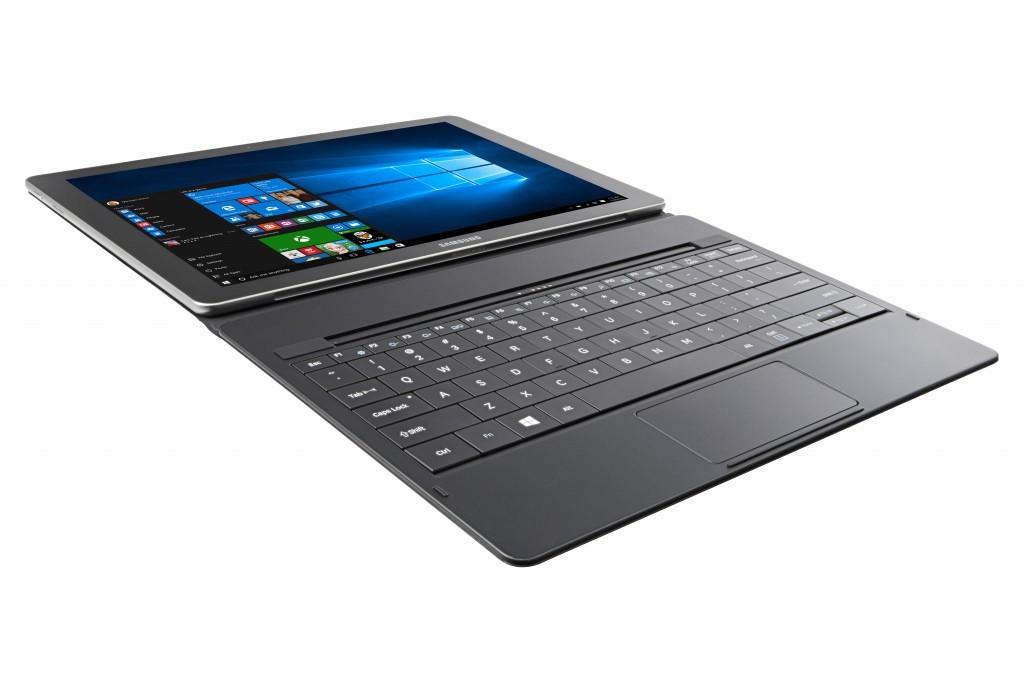 Samsung-Galaxy-TabPro-S (3)