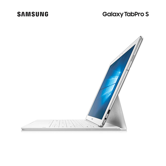 Samsung-Galaxy-TabPro-S (5)
