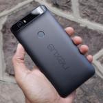 ماذا ينقص هاتف Nexus 6p ليصبح أفضل هاتف أندرويد (حتى الأن)