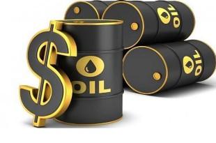 توقعات أسعار النفط الخام فى عام 2016
