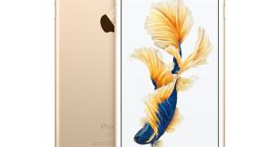 The-iPhone-6s-Plus (5)