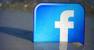 لماذا نجحت شبكة الفيس بوك كل هذا النجاح