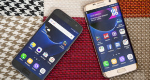 Samsung-Galaxy-S7-edge-vs-Galaxy-S7