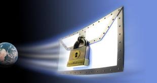 السطو على 272 مليون حساب بريد الكتروني في أكبر عملية قرصنة على الويب