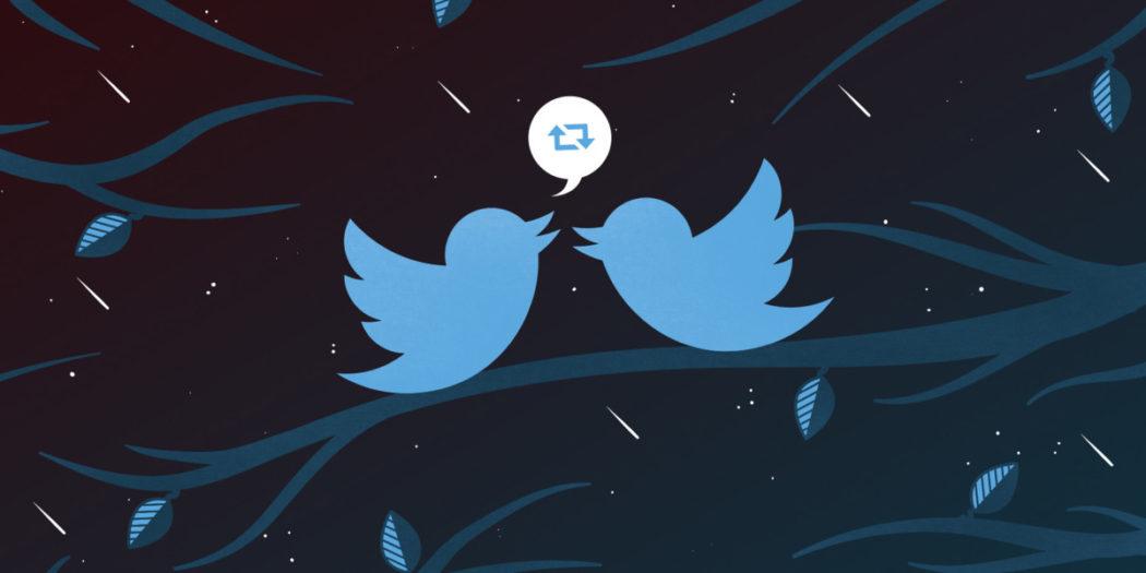 علامة تبويب جديدة في تويتر لتسهيل متابعة الحسابات