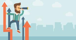 مابين الشكل والمضمون والارباح .. كيف تبنى موقع ناجح