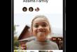 200 مليون مستخدم لتطبيق صور جوجل في اول عام