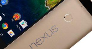 جوجل تكشف عن خريطة طريق تحديث هواتف نكزس لاصدارات الاندرويد الجديدة