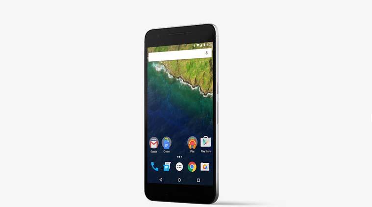 جوجل قد تقدم هاتف ذكي من تصنيعها هذا العام