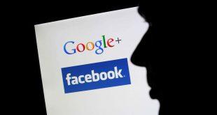 رويترز : جوجل وفيسبوك يتحركان نحو منع الشرائط المصورة المتطرفة بشكل تلقائي