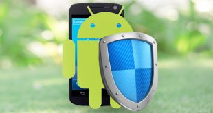 mobi-android-free-2