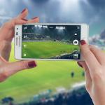 أفضل تطبيقات البث المباشر (Live Stream)