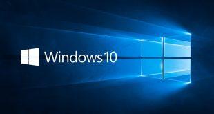 مايكروسوفت تقول انها لن تصل الى هدفها بوجود الويندوز 10 على مليار جهاز في 2018