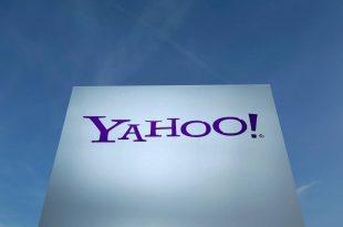 Verizon تستحوذ على Yahoo مقابل 4.8 مليار دولار