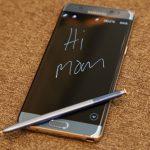 11 ميزة جديدة قدمتها سامسونج في هاتف النوت 7