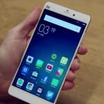 هواوي على قمة مبيعات الهواتف الذكية في الصين لأول مرة