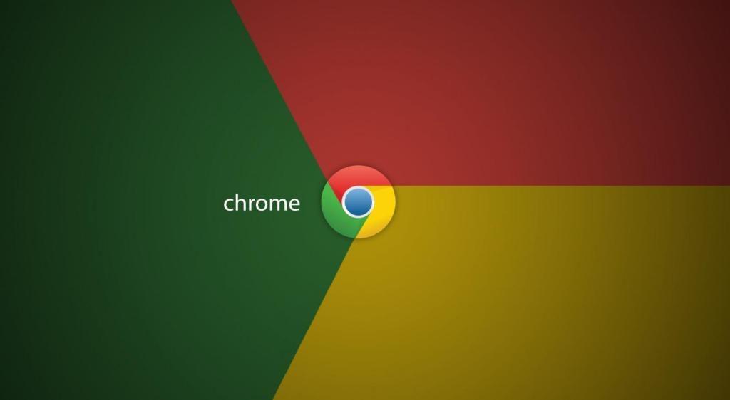 جوجل كروم 53 يجلب تصميم الماتيريال للويندوز .. اخيرا