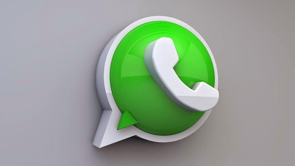 ذكرت مسودة اقتراح أن الاتحاد الأوروبي يستعد لتوسيع بعض القواعد الأمنية المطبقة حاليا على شركات الاتصالات فقط لتشمل خدمات للانترنت مثل واتس آب وسكايب وفيس تايم.