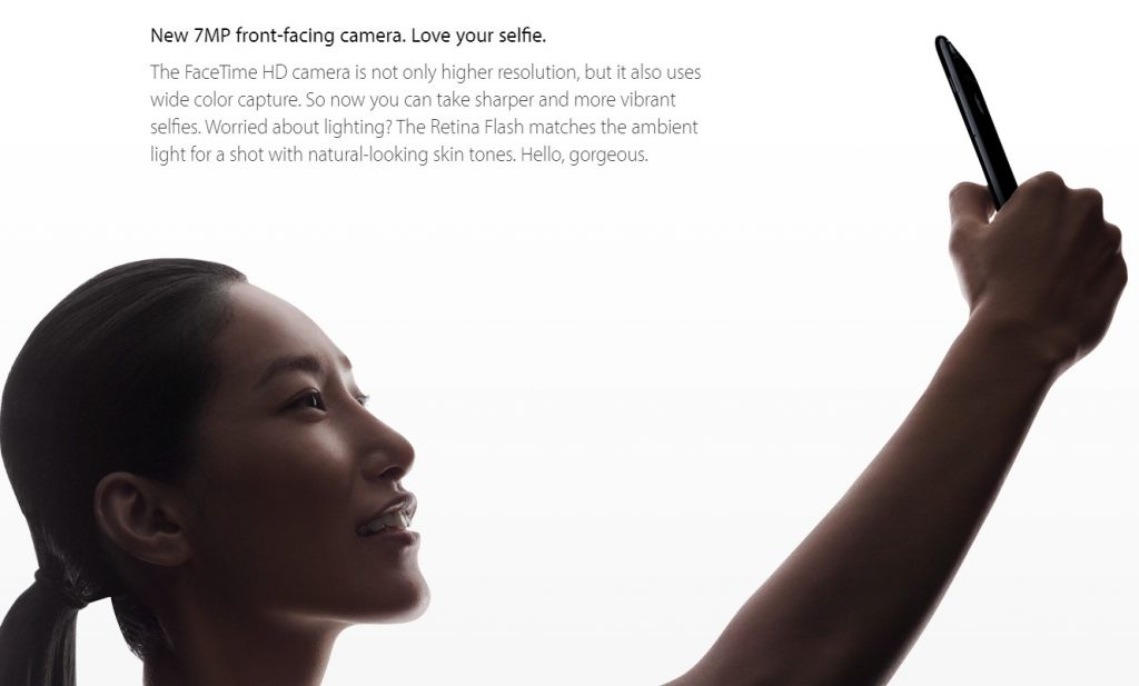 7-mp-wide-color-facetime-camera