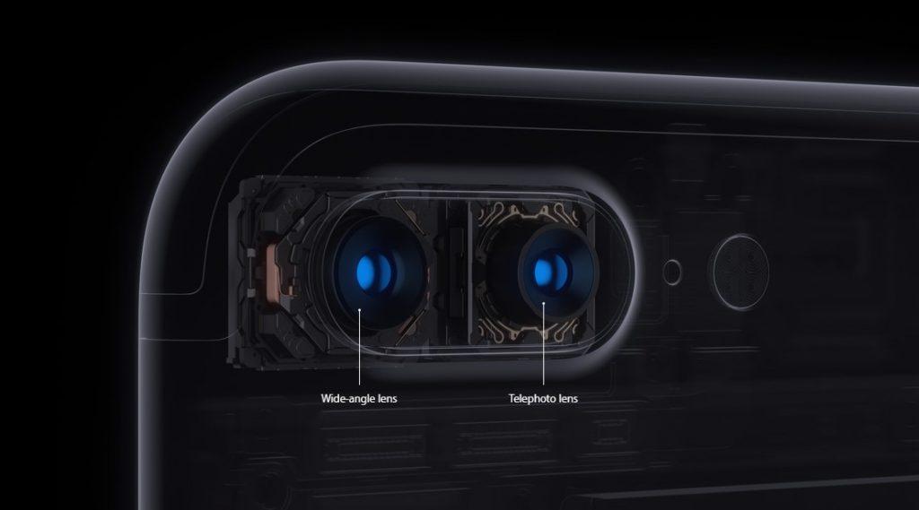 optical-zoom