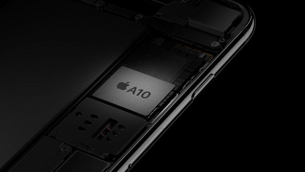 quad-core-a10-fusion-processor