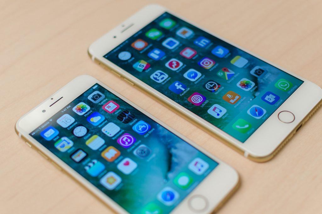 apple-iphone-7-iphone-7-plus