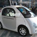 أهم الأسئلة حول السيارات ذاتية القيادة – الجزء الأول
