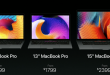 apple-shares-new-macbook-pro